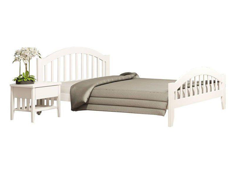 Кровать Camelia MELISSA / МЕЛИСА