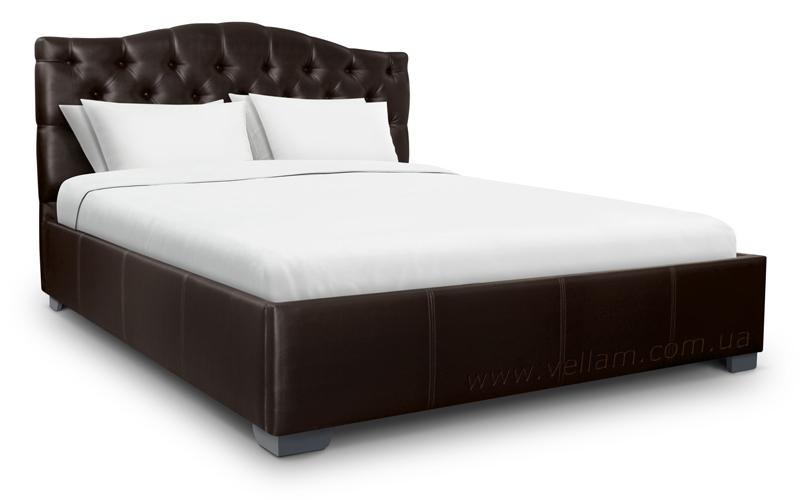Кровать Novelty VARNA / ВАРНА
