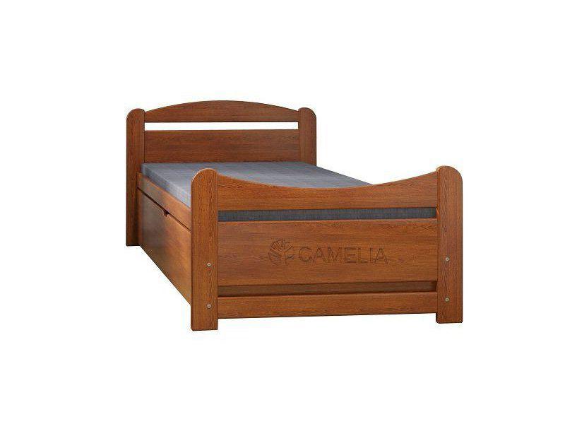 Кровать Camelia LYNARIA / ЛИНАРИЯ