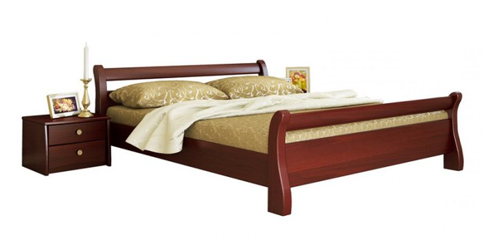 Кровать Estella  DIANA / ДИАНА