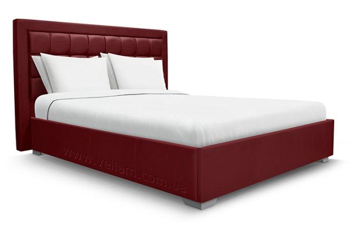 Кровать Novelty SHOKO / ШОКО
